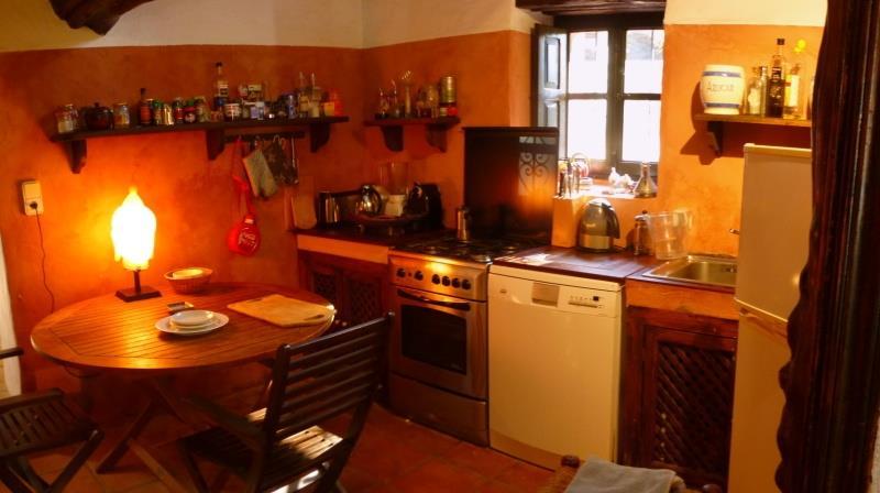Villa met 7 slaapkamers in de Vallei Morna te koop