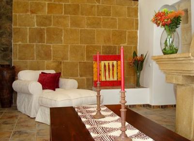 Appartement in de oude stad van Ibiza te koop