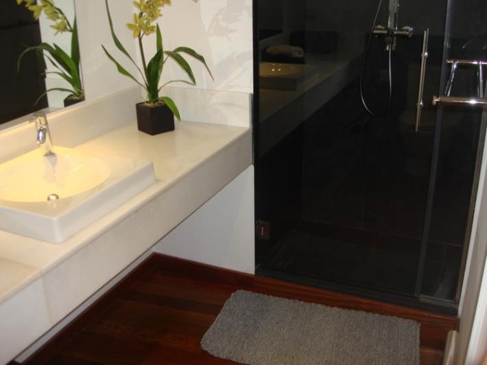 Te koop duplex appartement aan de kust van Ibiza
