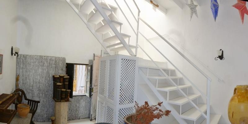 Mooi duplex appartement te koop in Ibiza San Juan