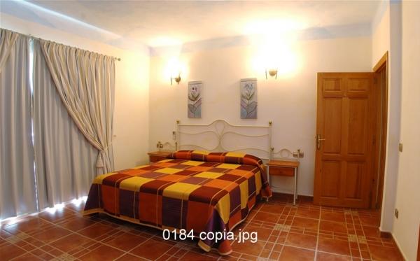 Huis met 8 slaapkamers te huur in San José de sa Talaia
