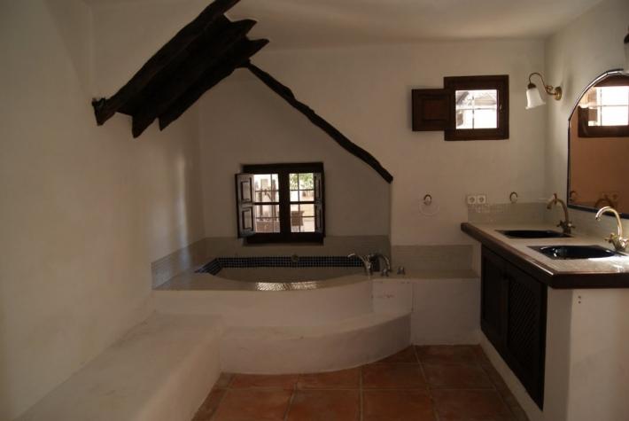 Huis met 7 slaapkamers te koop in Atalaia