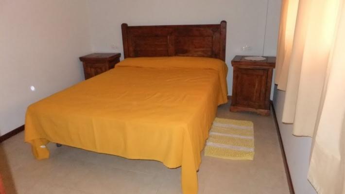 Kleine Villa 3 slaapkamers Ibiza sales