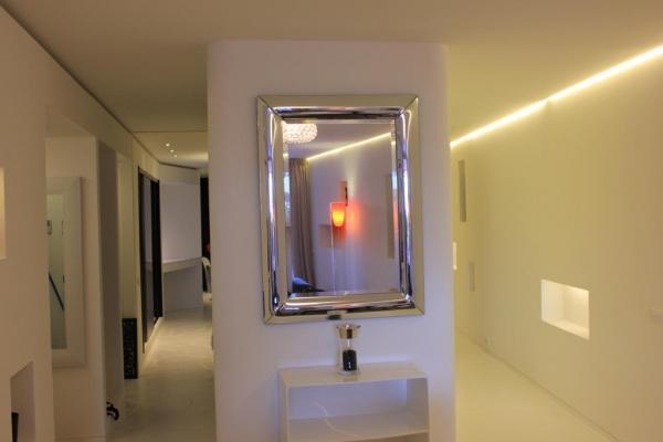 Promenade Apartment Ibiza Luxe te koop