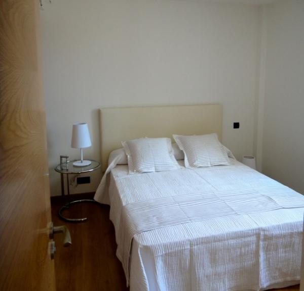 Pacha Zone elite appartement te huur in Ibiza