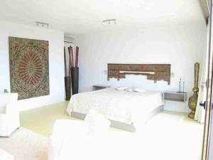 Mooie 6 slaapkamers te koop in Ibiza