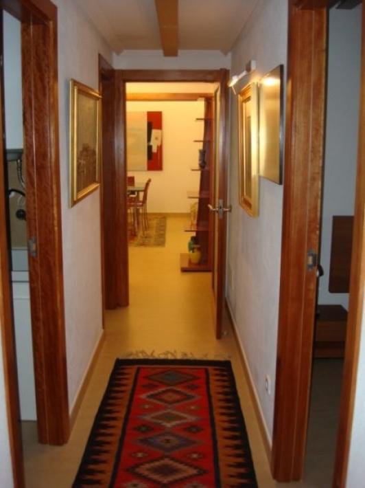 Prachtig luxe appartement in Ibiza te koop