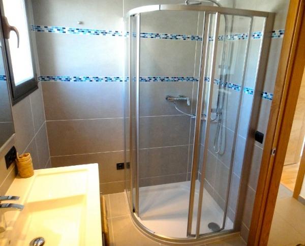 Luxe appartement met 3 slaapkamers in Marina Ibiza te koop