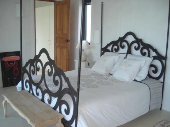 Zeven slaapkamer villa in Ibiza villa voor verkoop-
