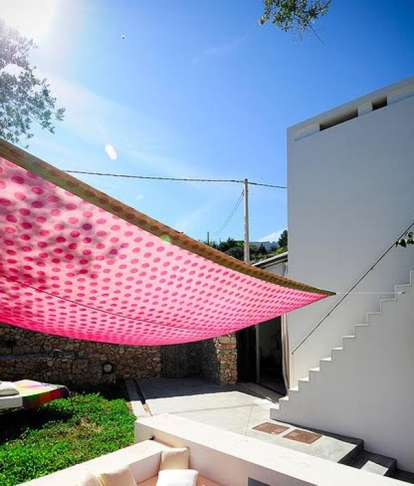 Mooie 3 slaapkamer villa te koop in San Agustín