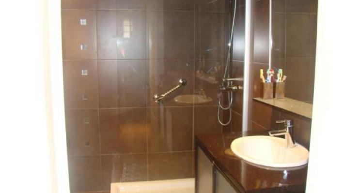 Luxe appartement te koop in het centrum van Ibiza