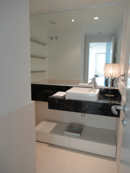 Modern appartement in Real Value 2