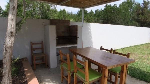 Villa en venta en Port des Torrent