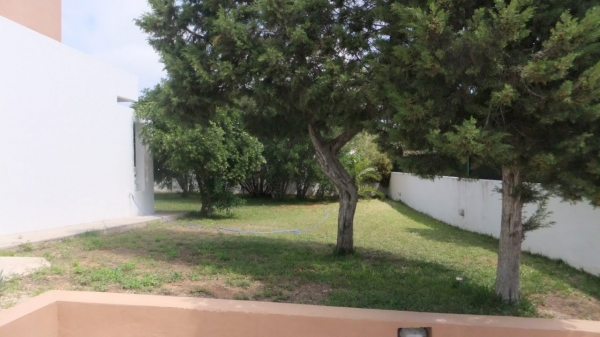 Villa en venta en Port des Torrent
