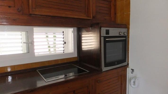 villa met 3 slaapkamers in San Juan de Atalaia te koop