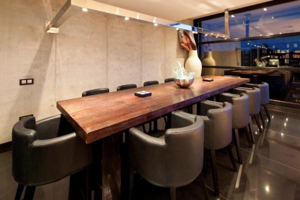 Luxe villa met 6 slaapkamers in Can Furnet te koop