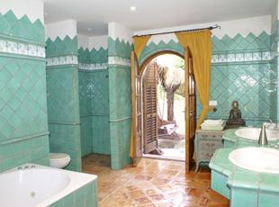Deze prachtige Villa Can Pep Simo is te koop