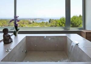 Zes slaapkamers Villa te koop in San Jose Ibiza