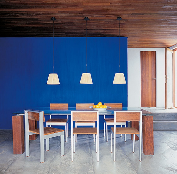 Villa met 7 slaapkamers te koop in San Miguel