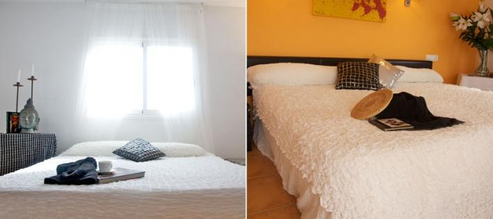 Zeer mooie villa in Jezus Ibiza te koop