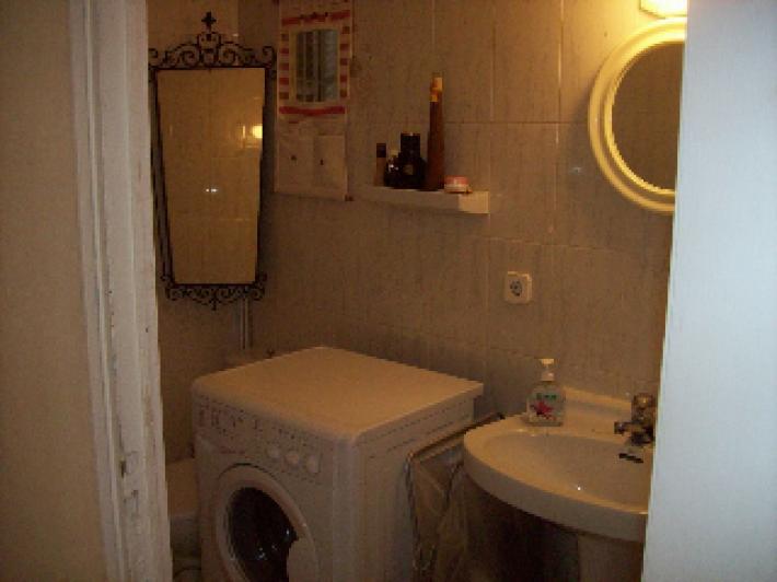Appartement te koop in Ibiza voor 4 personen