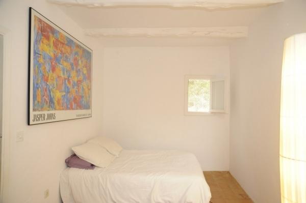 Drie slaapkamer villa in Ibiza Spanje sales