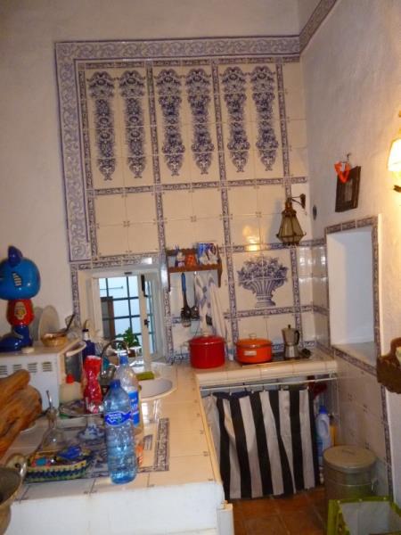 Gezellig Appartement in Ibiza te koop