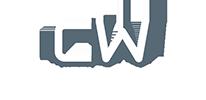 CW Group - Huizen te Koop