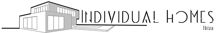 Individual Homes - Ibiza
